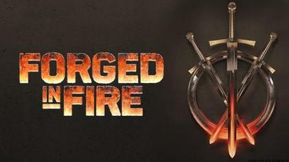 Forged_in_Fire
